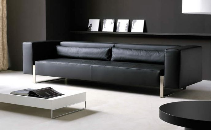 amazing sofas and more décor-Beautiful sofas and More Image