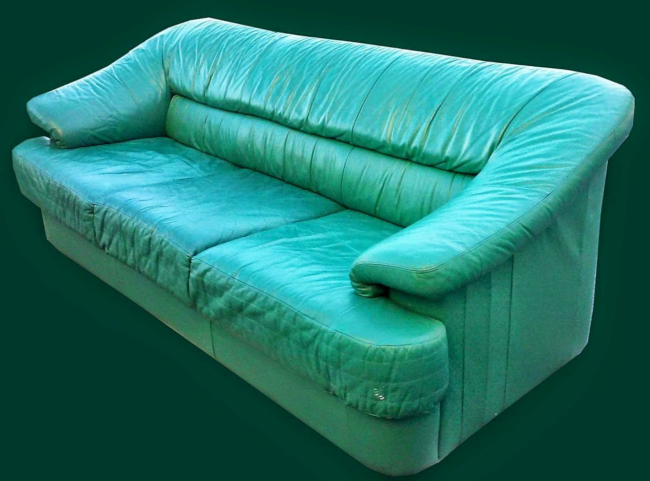 amazing teal sofas for sale image-Modern Teal sofas for Sale Decoration