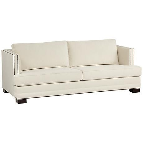 amazing three seater sofa construction-Excellent Three Seater sofa Photo