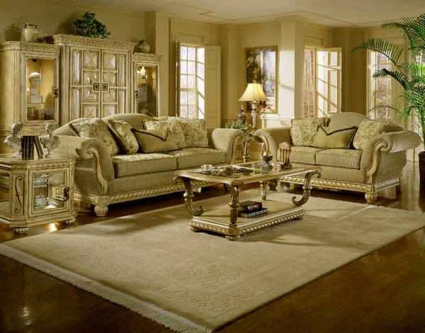 amazing top sofa brands ideas-Latest top sofa Brands Design