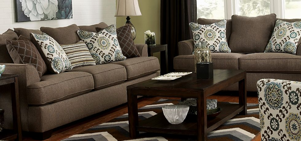 amazing tufted leather sofa set inspiration-Excellent Tufted Leather sofa Set Wallpaper