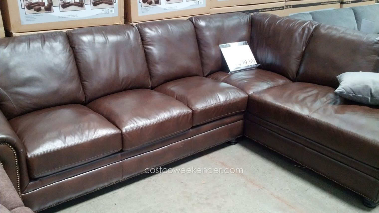 amazing tufted sofa sectional concept-Beautiful Tufted sofa Sectional Model