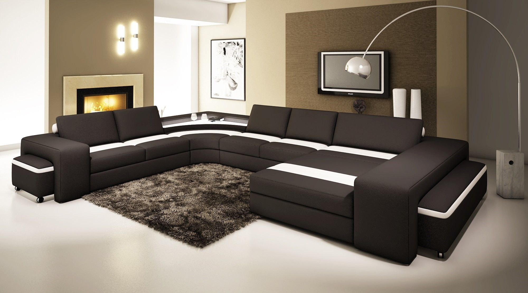 amazing tufted sofa sectional ideas-Beautiful Tufted sofa Sectional Model