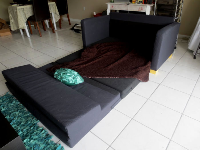 amazing two seater sofa bed ideas-Amazing Two Seater sofa Bed Inspiration