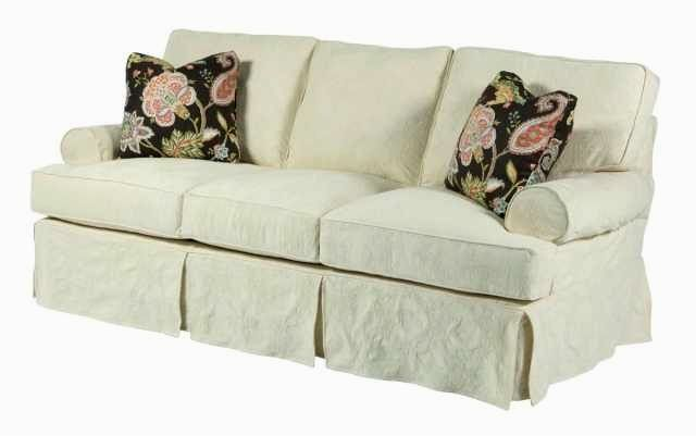 amazing two seater sofa bed photograph-Amazing Two Seater sofa Bed Inspiration