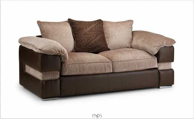 amazing used sofa bed for sale wallpaper-Amazing Used sofa Bed for Sale Photo