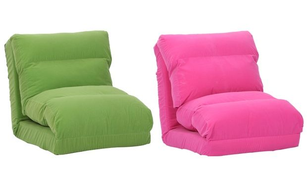 amazing walmart sofa beds wallpaper-Excellent Walmart sofa Beds Layout