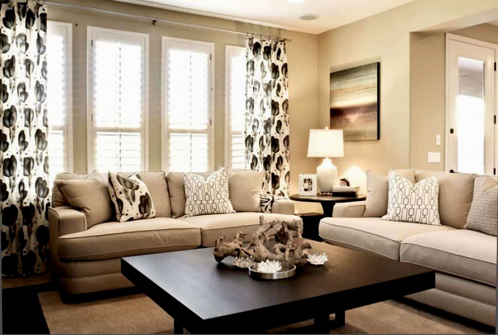 amazing white sofas in living rooms layout-Latest White sofas In Living Rooms Architecture