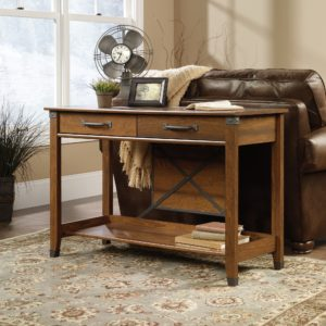 Amazon sofa Table Amazing Carson forge sofa Table Décor