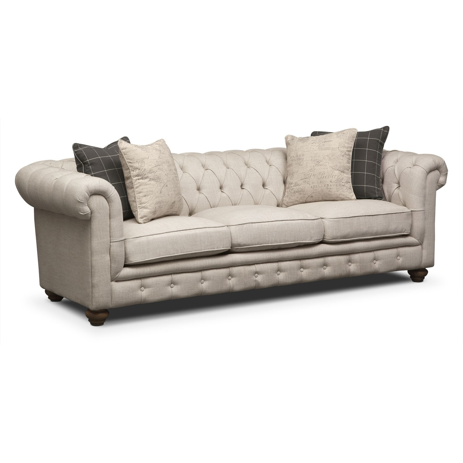 American Signature Sofa Lovely Inspirational For Sofas And Couches Set Concept