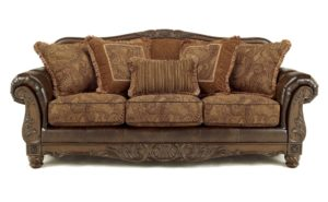 Antique sofa Styles top Epic Antique sofa Styles with Additional Living Room sofa Ideas