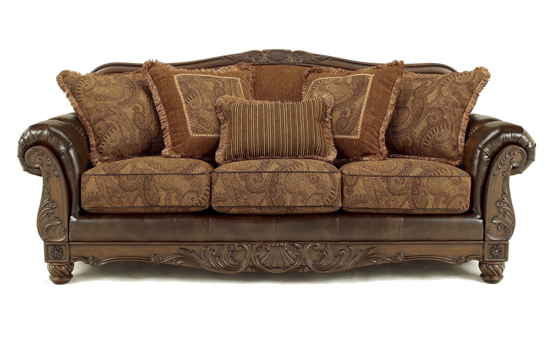 Luxury Antique Sofa Styles Gallery Modern Design Ideas