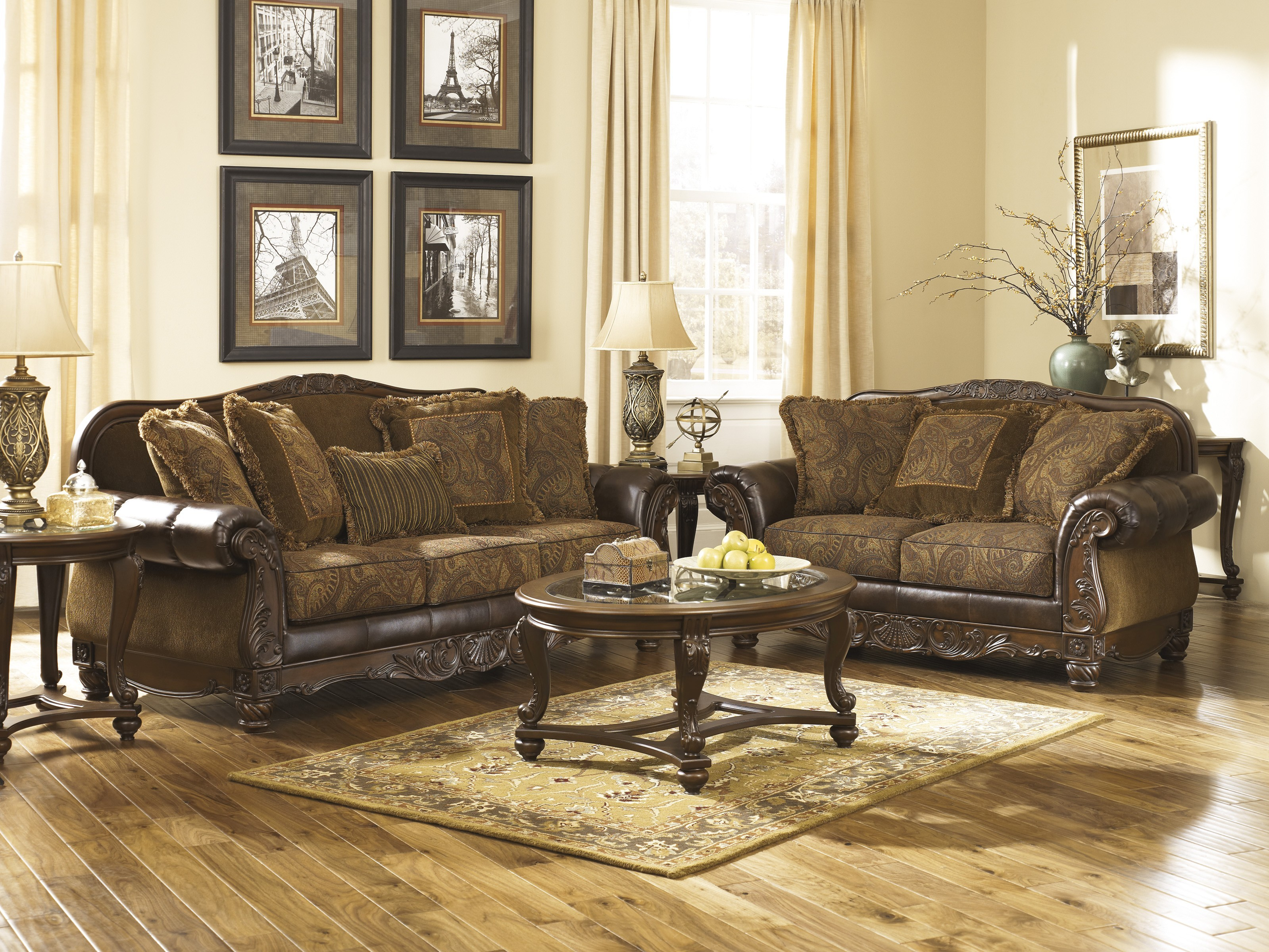 Antique Style sofa Fresh Best Antique Style sofa with Additional sofa Room Ideas with Decoration