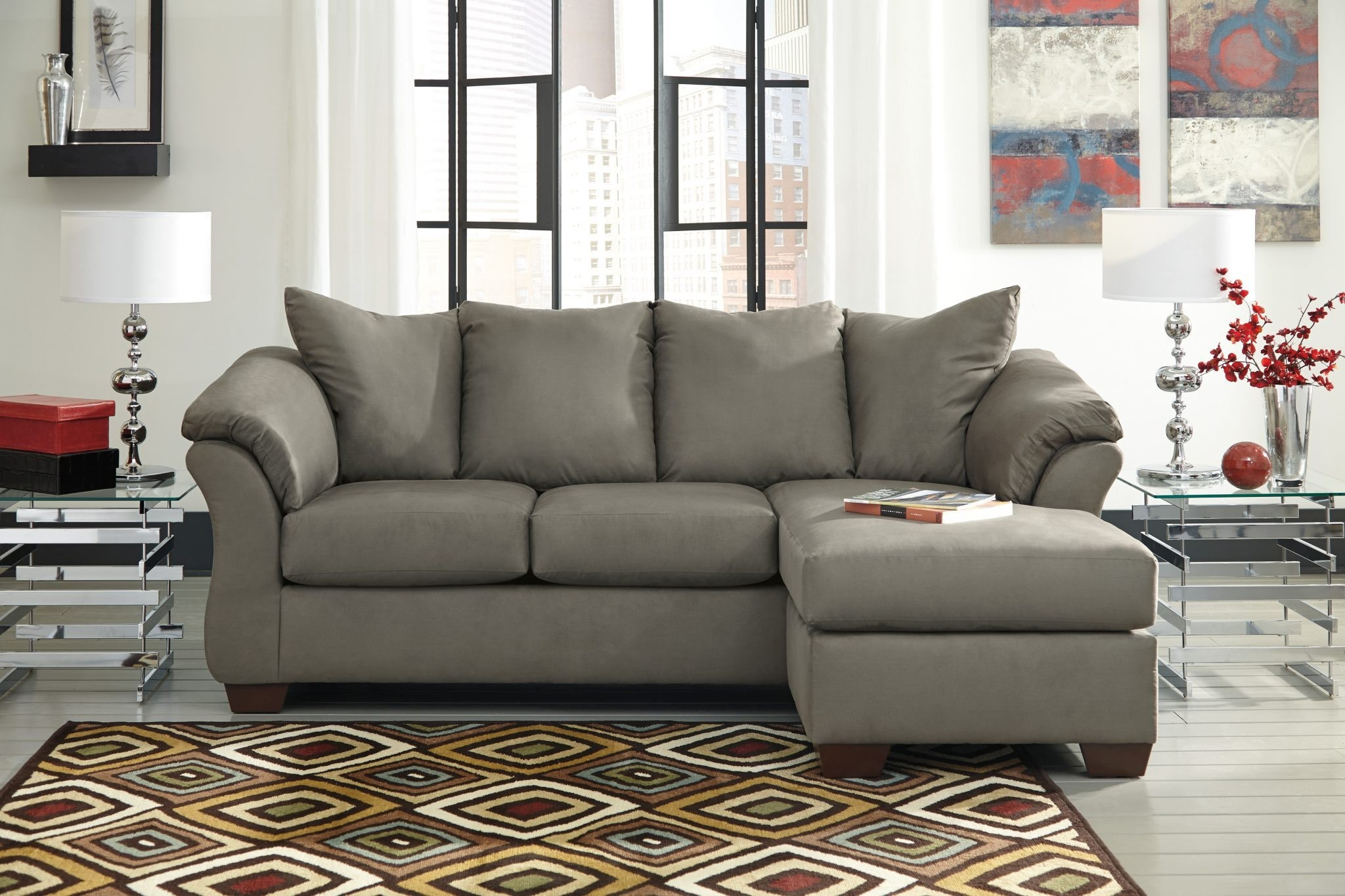 Ashley Furniture sofa Chaise Excellent Best Furniture Mentor Oh Furniture Store ashley Furniture Gallery