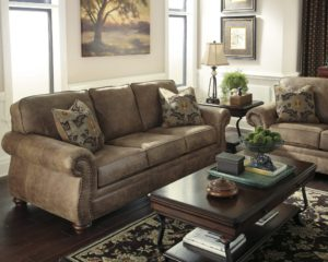 Ashley Larkinhurst sofa Wonderful Best Furniture Mentor Oh Furniture Store ashley Furniture Image