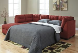 Ashley sofa Bed Finest sofa Bed ashley Furniture My Apartment Story Architecture