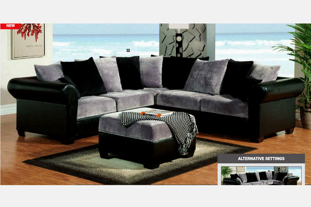 awesome affordable sectional sofas model-Beautiful Affordable Sectional sofas Décor