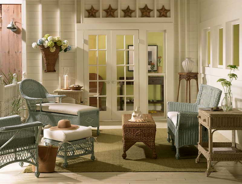 awesome antique style sofa décor-Luxury Antique Style sofa Inspiration