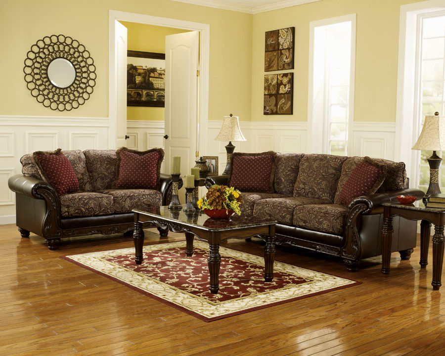 awesome ashley furniture sofa table gallery-Best Of ashley Furniture sofa Table Concept