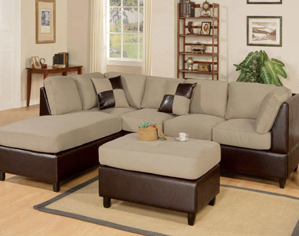 awesome ashley leather sofa and loveseat architecture-Lovely ashley Leather sofa and Loveseat Design