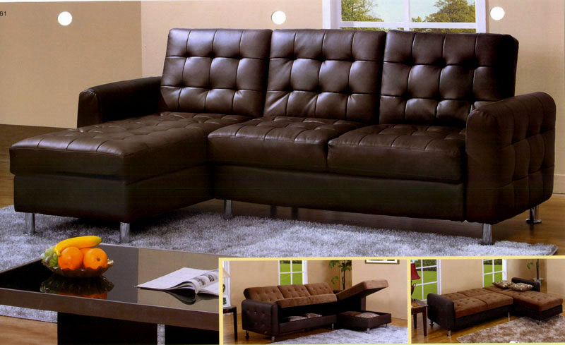 awesome ashley leather sofa collection-Contemporary ashley Leather sofa Construction