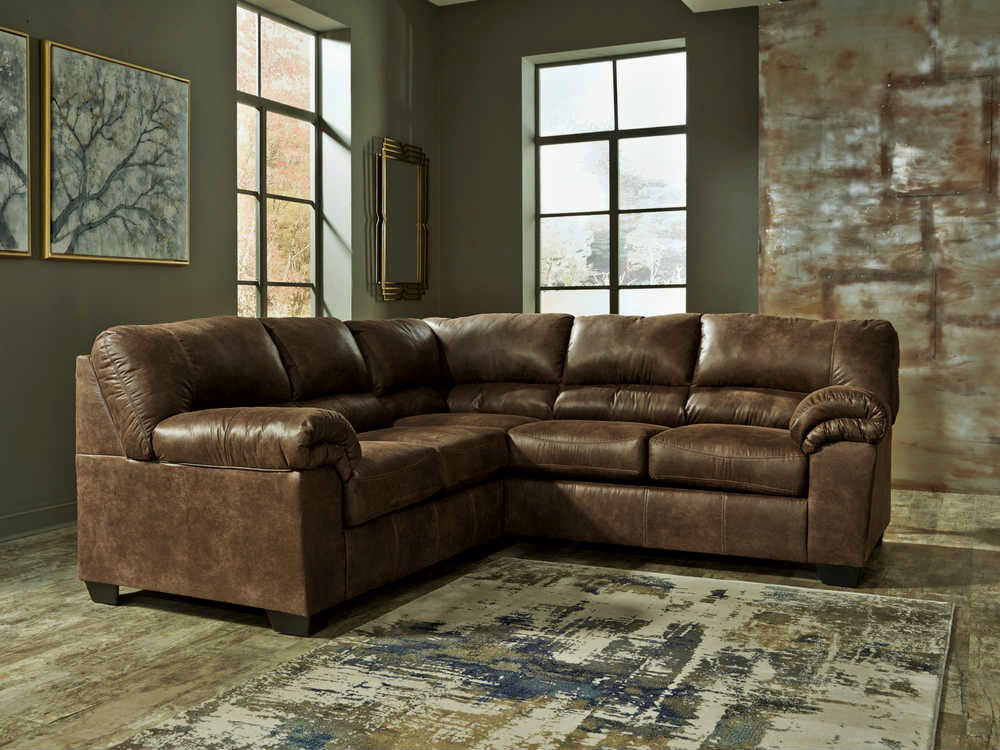 awesome ashley sofa bed construction-Lovely ashley sofa Bed Image