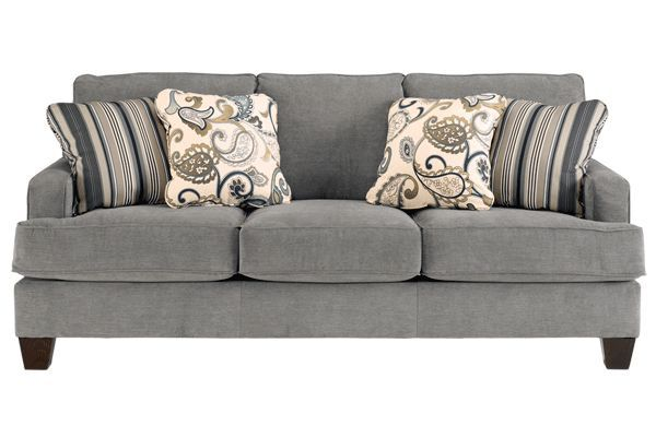 awesome ashley yvette sofa ideas-Lovely ashley Yvette sofa Wallpaper