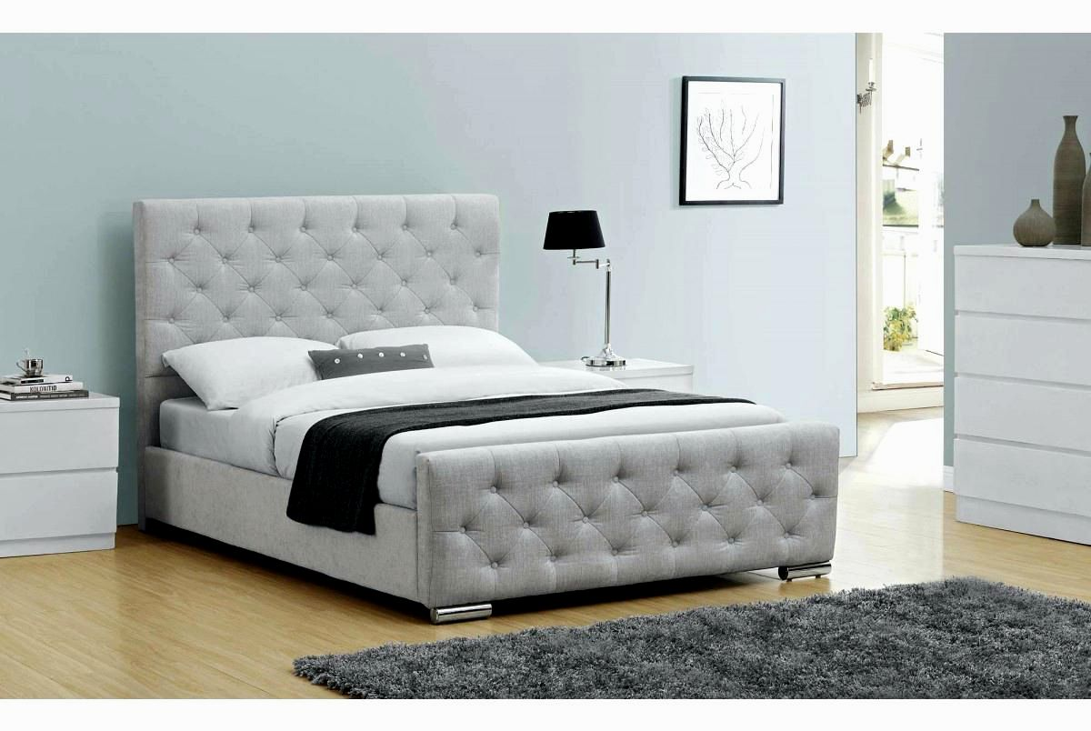 awesome baby sofa bed pattern-Wonderful Baby sofa Bed Model