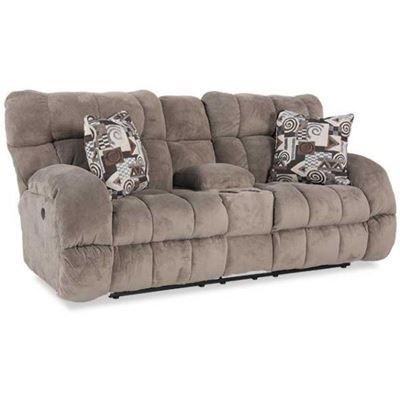 awesome beige reclining sofa construction-Contemporary Beige Reclining sofa Concept