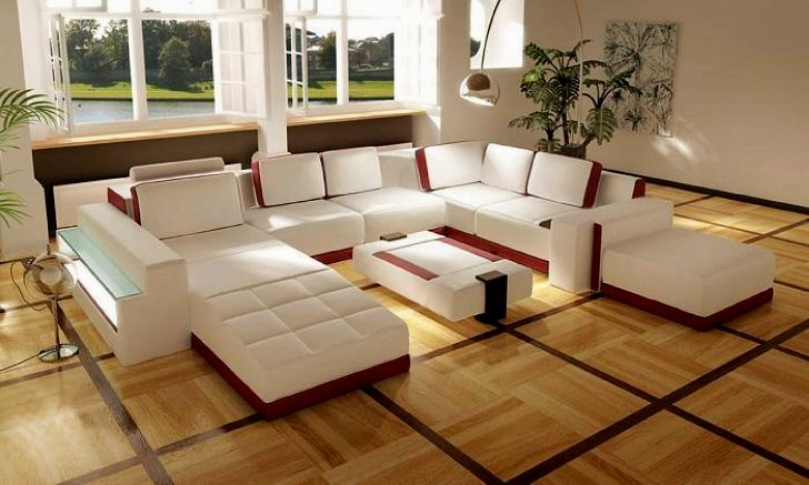 awesome beige sectional sofa pattern-Awesome Beige Sectional sofa Wallpaper