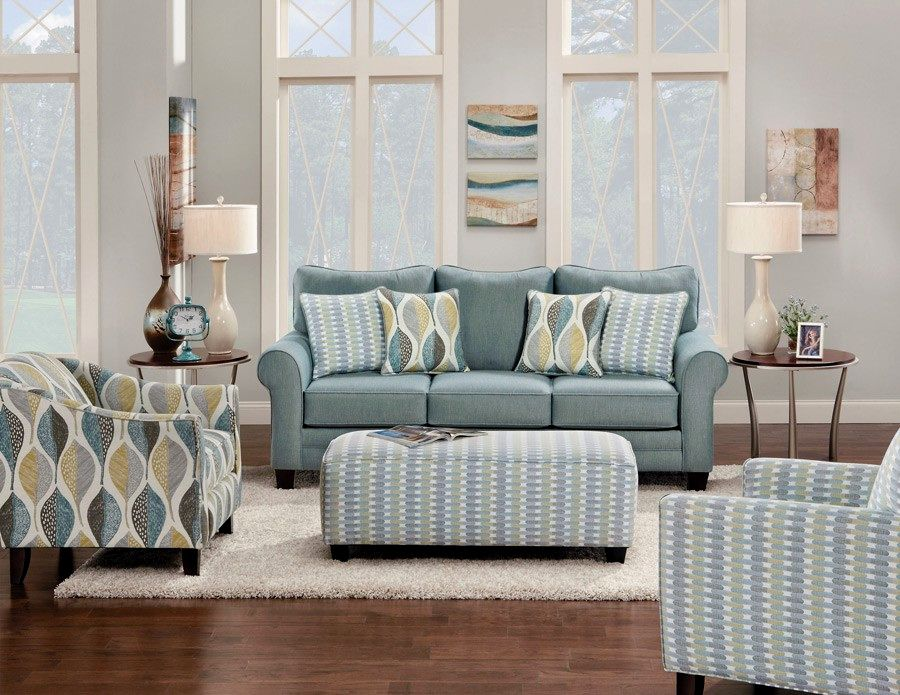 awesome beige sectional sofa plan-Awesome Beige Sectional sofa Wallpaper