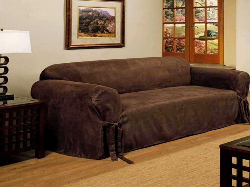 awesome best reclining sofa brands décor-Amazing Best Reclining sofa Brands Online