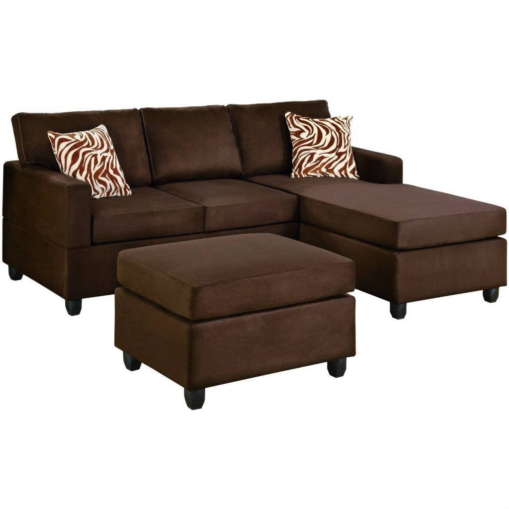 awesome big lots sectional sofa ideas-Lovely Big Lots Sectional sofa Plan