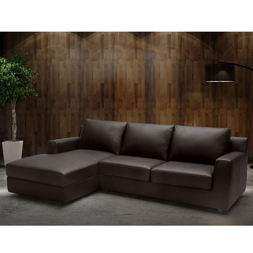 awesome big lots sectional sofa inspiration-Lovely Big Lots Sectional sofa Plan