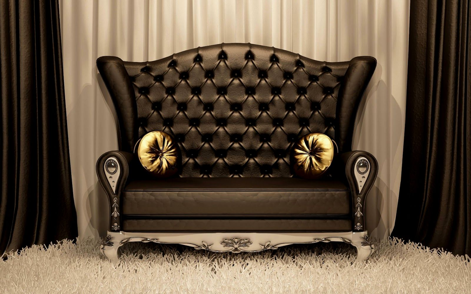 awesome black leather sofas portrait-Amazing Black Leather sofas Online