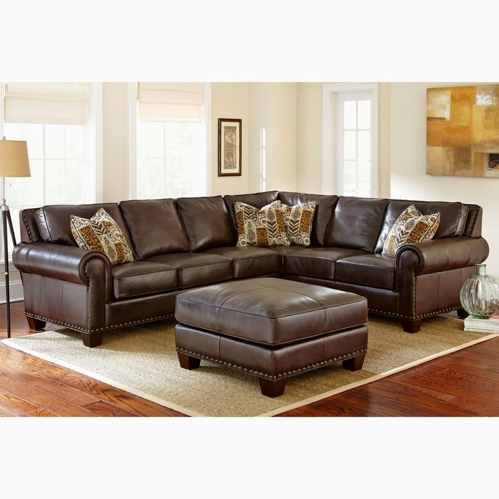 awesome black sectional sofa for cheap inspiration-Elegant Black Sectional sofa for Cheap Plan