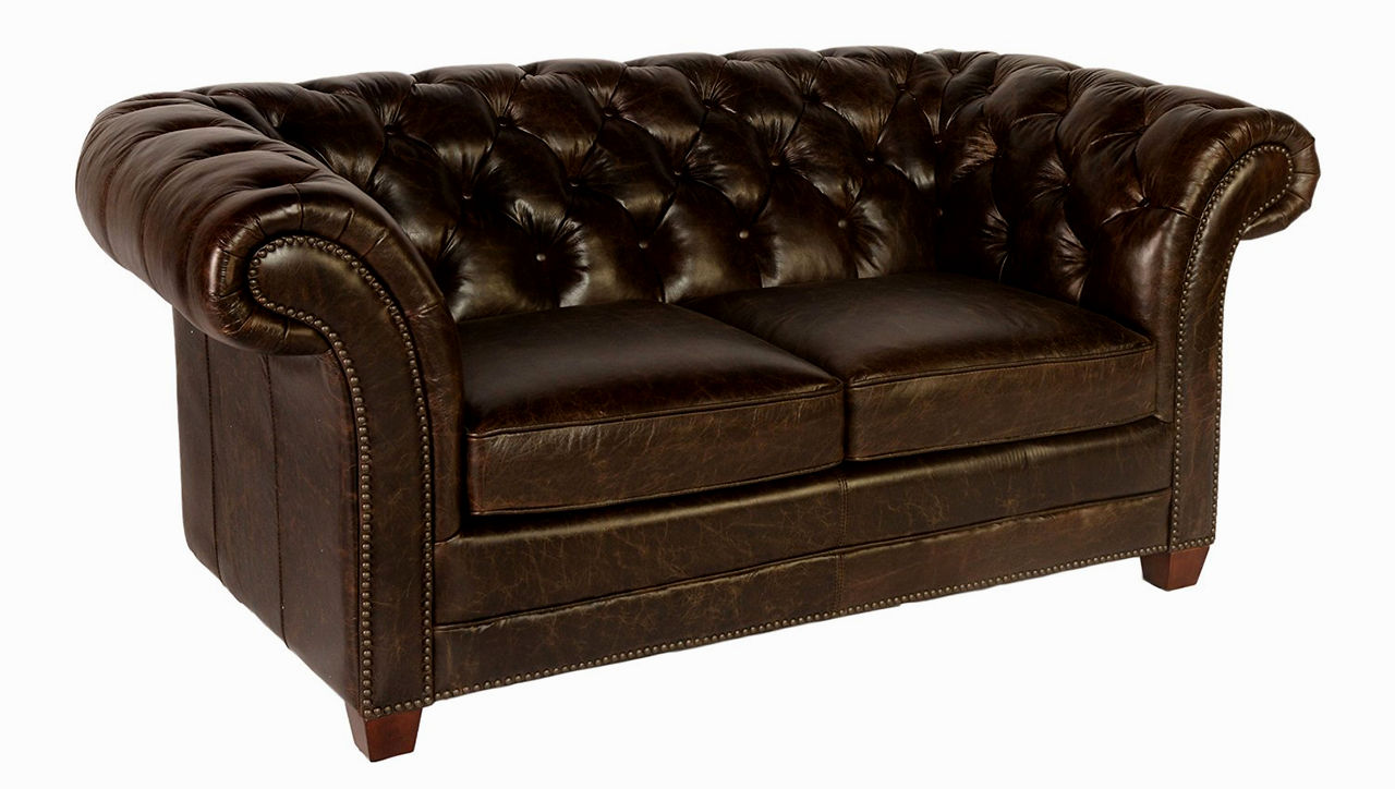 awesome brown chesterfield sofa collection-Excellent Brown Chesterfield sofa Gallery