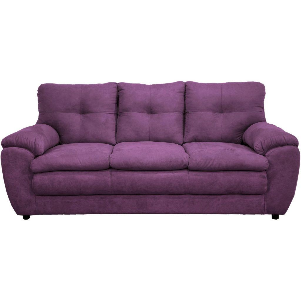 awesome buchannan microfiber sofa multiple colors plan-Fascinating Buchannan Microfiber sofa Multiple Colors Collection