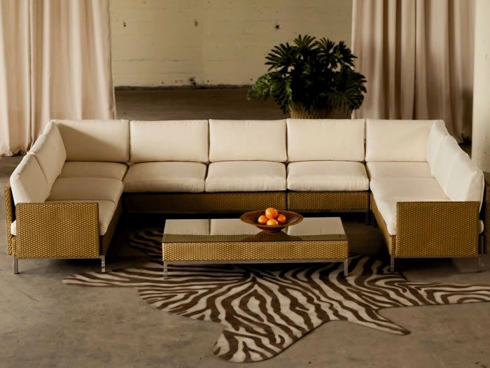 awesome build your own sectional sofa design-Cute Build Your Own Sectional sofa Collection