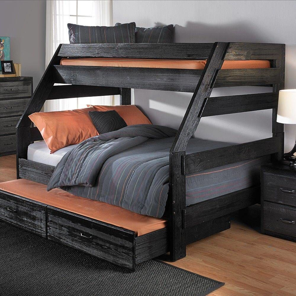 awesome bunk bed sofa photo-Fresh Bunk Bed sofa Architecture