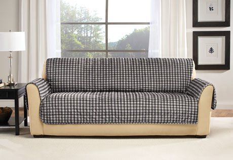 awesome cat proof sofa architecture-Beautiful Cat Proof sofa Collection