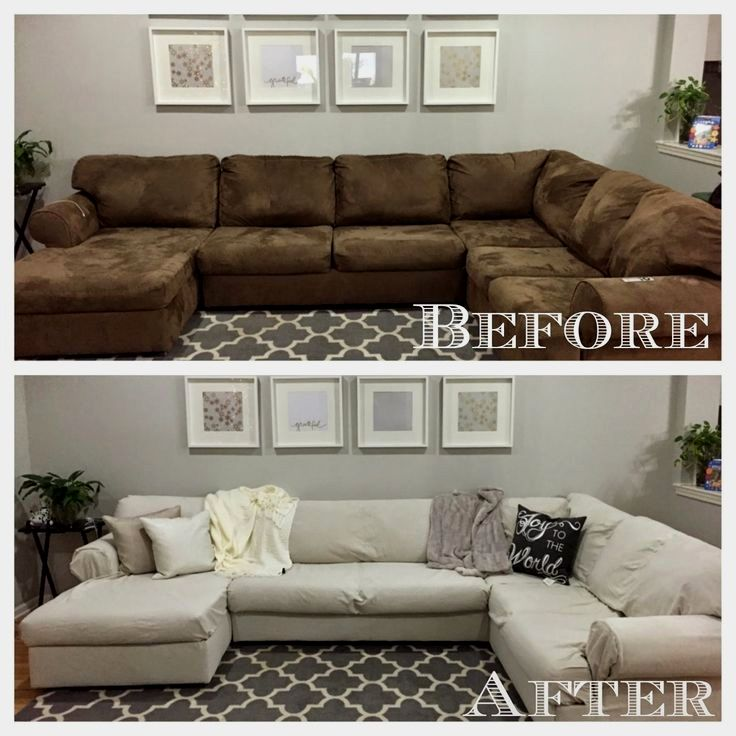 awesome chaise lounge sofa covers photograph-Fresh Chaise Lounge sofa Covers Inspiration