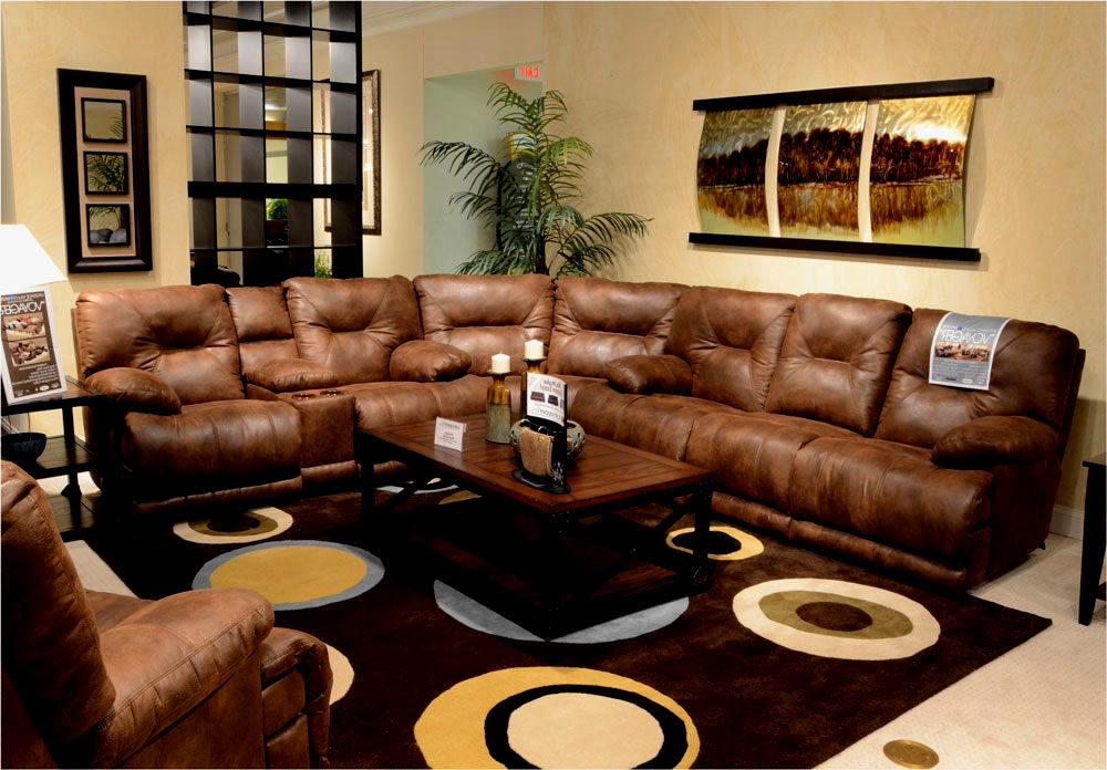 awesome chaise sectional sofa portrait-Luxury Chaise Sectional sofa Décor