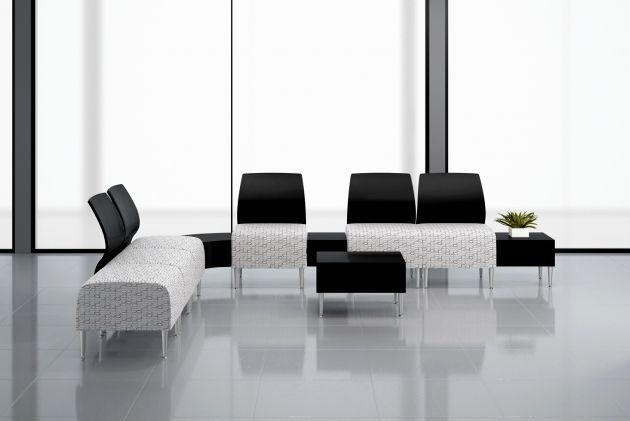 awesome cheap leather sofas portrait-Wonderful Cheap Leather sofas Photo