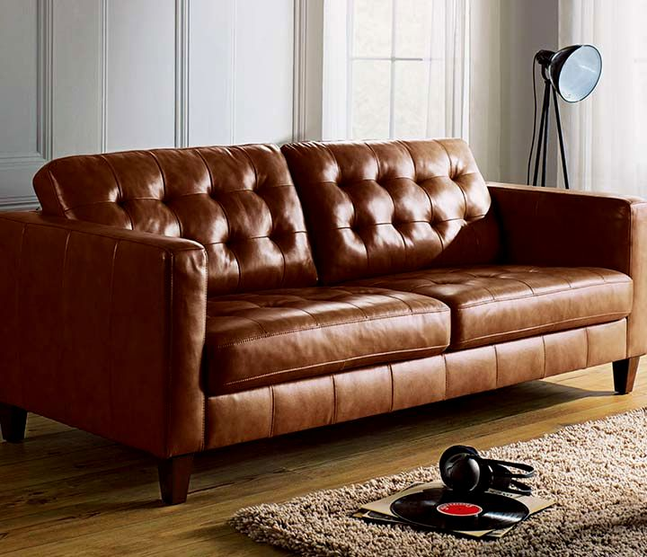 awesome cheap recliner sofas concept-Inspirational Cheap Recliner sofas Construction