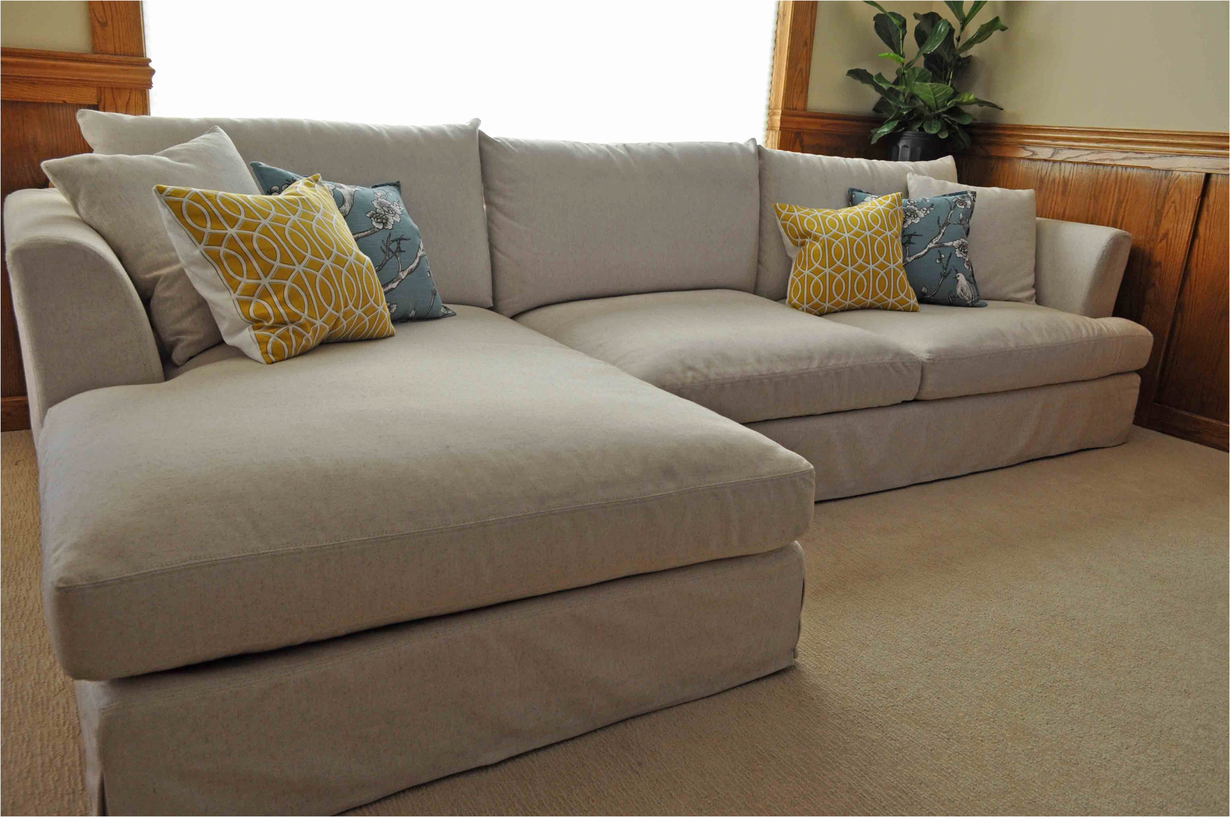 awesome cheap sectional sofas for sale photograph-Modern Cheap Sectional sofas for Sale Gallery