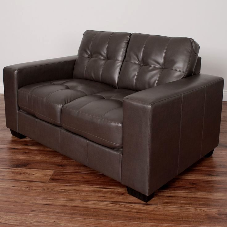 awesome clearance sectional sofas pattern-Wonderful Clearance Sectional sofas Inspiration