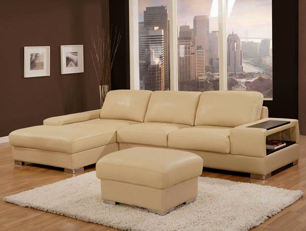 awesome clearance sectional sofas wallpaper-Wonderful Clearance Sectional sofas Inspiration