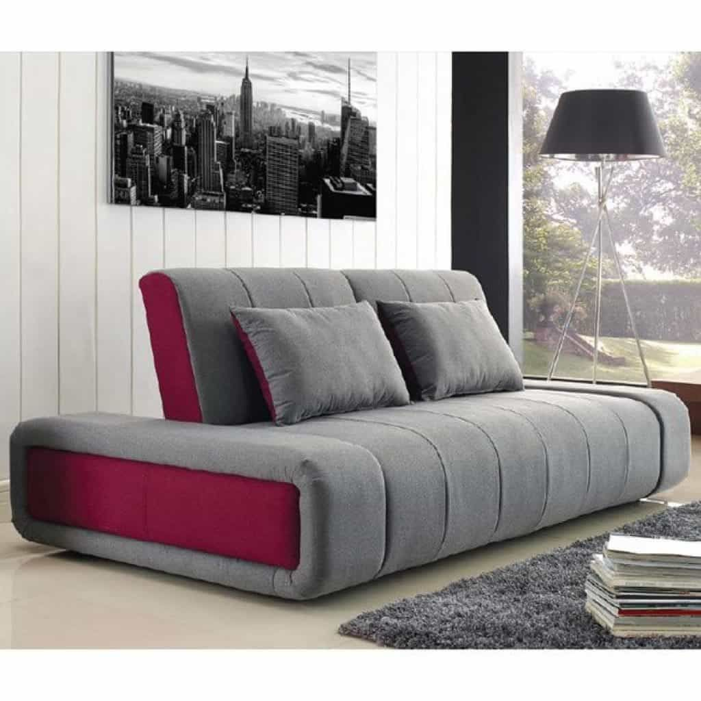 awesome click clack sofa bed with storage wallpaper-Elegant Click Clack sofa Bed with Storage Plan