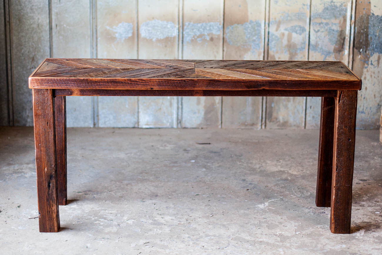 awesome console and sofa tables décor-Beautiful Console and sofa Tables Photograph
